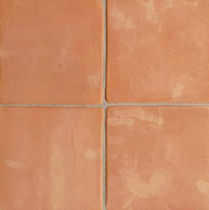 Tile Styles Exclusive Floors