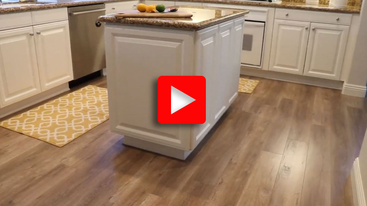 Show Videos Of How To Install Laminate Floor Images Flooring